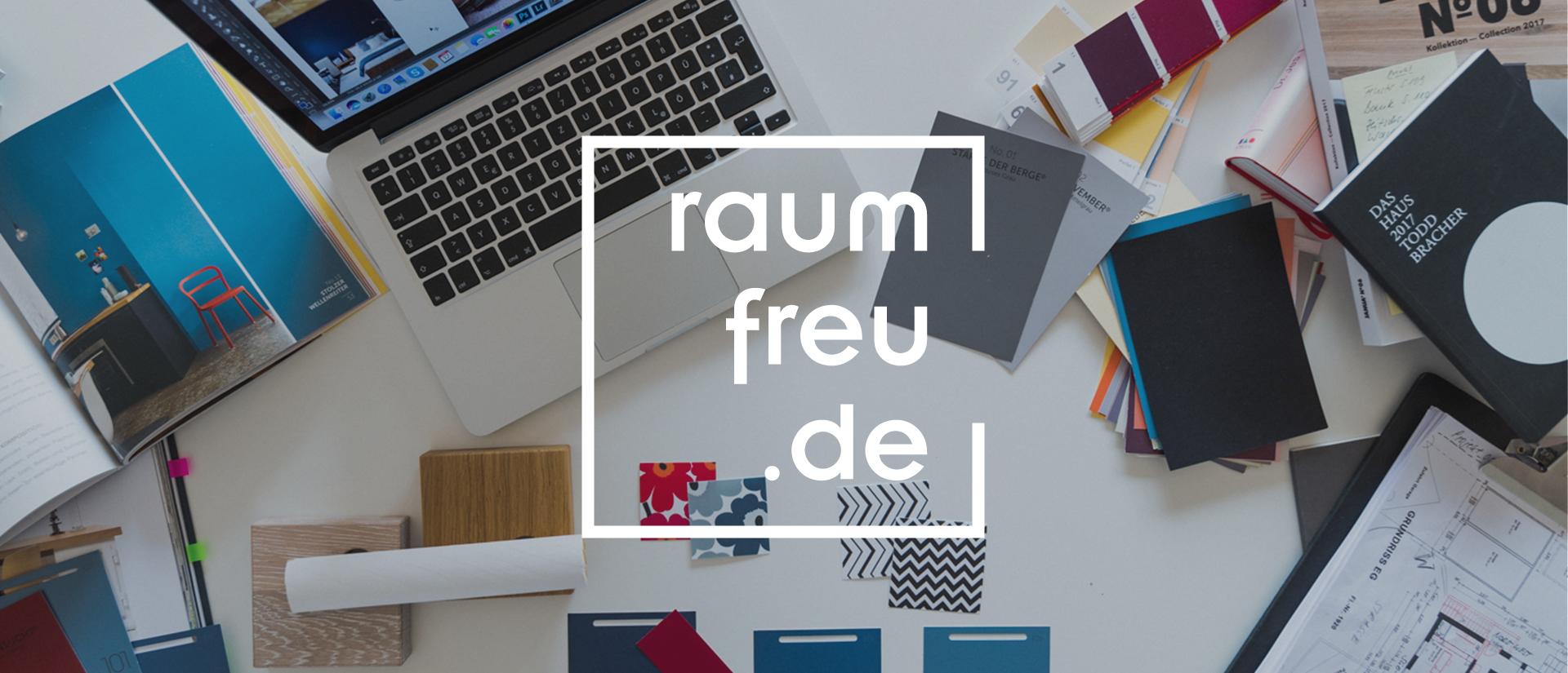 Header_Erleben_Schreibtisch_Logo_02