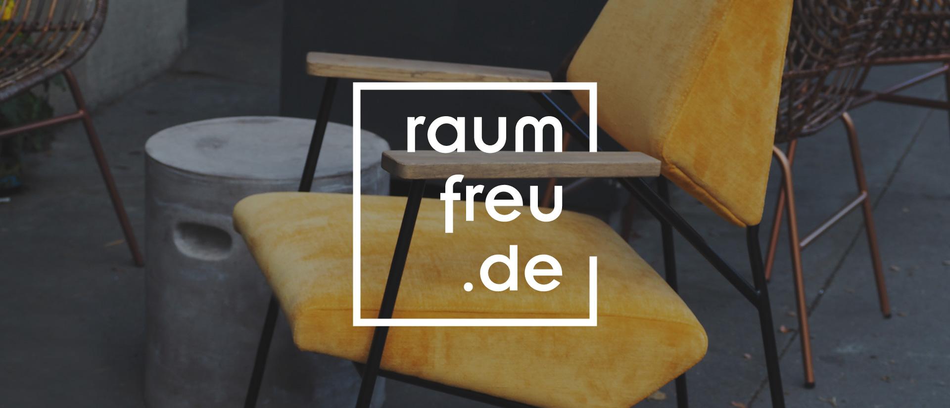 raumfreu.de_kennenlernen